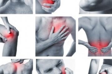 Symptmes de sevrage - Dpendance et sevrage aux