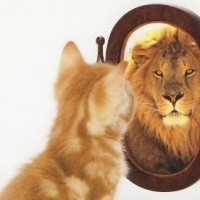 confiance-en-soi-developper